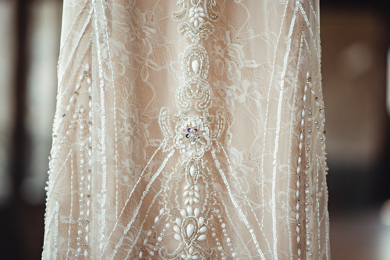 NYC New York Wedding Photographer - Art Factory Paterson - Reesa Anthony 102.jpg