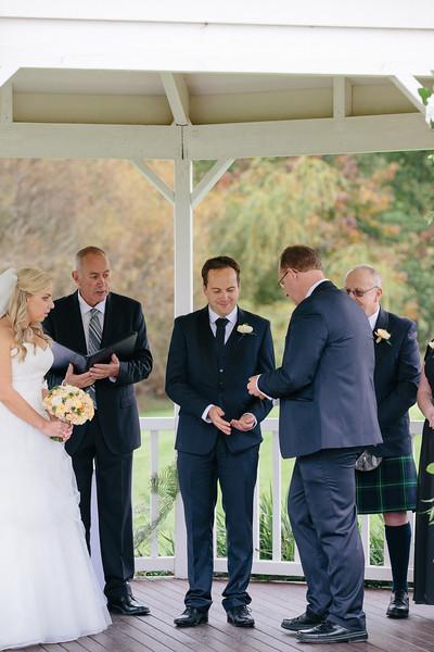 Adam & Katies Wedding (434 of 1081).jpg