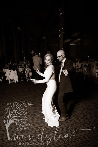 wlc Morbeck wedding 5492019.jpg