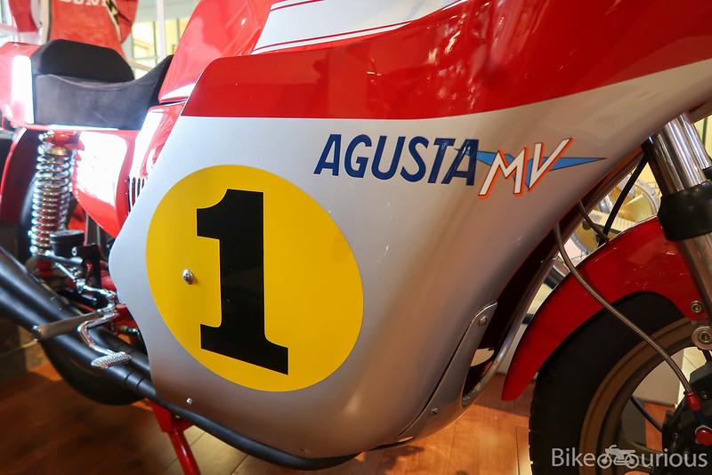 MV Agusta 850SS -.jpg