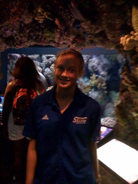 aquarium_1.jpg