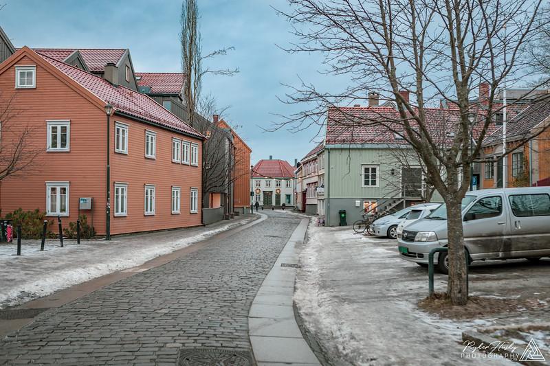 Norway 2018-130.jpg