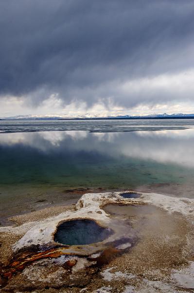 20130511-12 Yellowstone 150.jpg