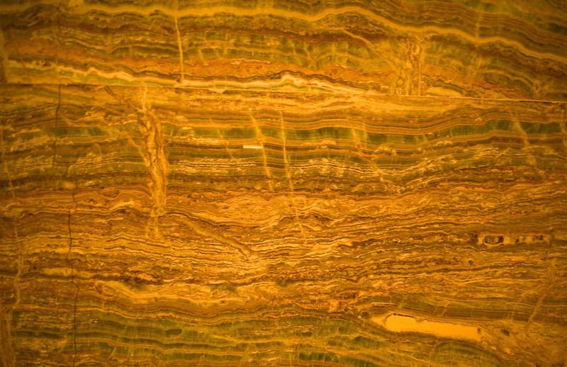 texture sample - jupiter storm.jpg