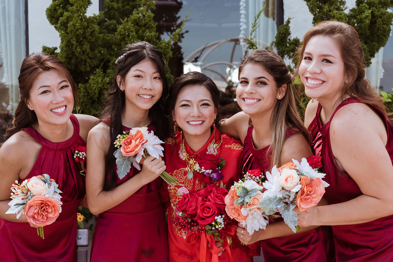 Wedding Full gallery M&J-320.jpg
