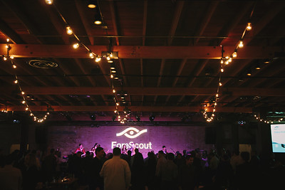 ForeScout Event