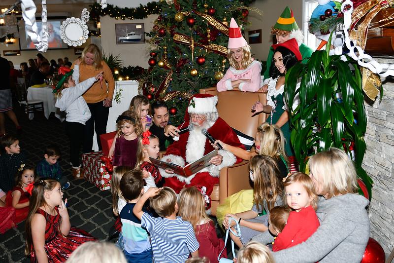 BYC_Christmas_Childrens_Brunch2019-252.jpg