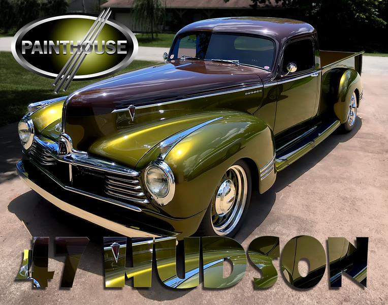 HUDSON 2.jpg