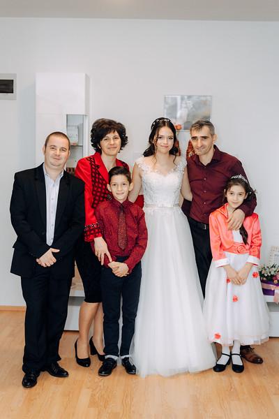 Wedding-0323.jpg