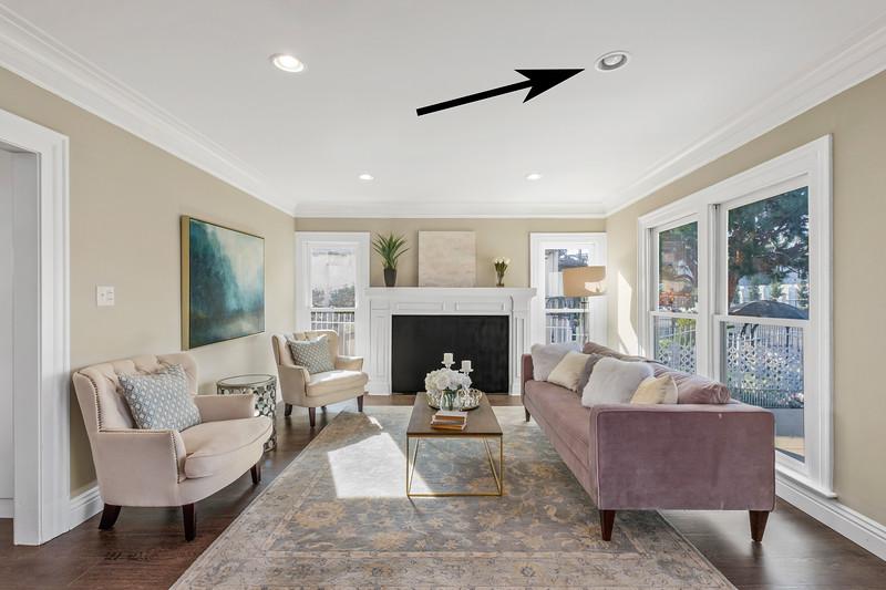 1138 S Manhattan Place interior-1.jpg