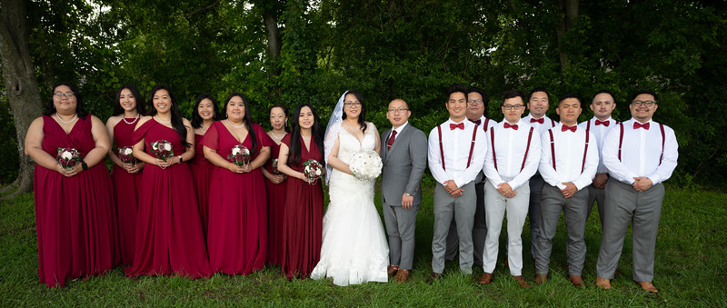 June Wedding-140.jpg