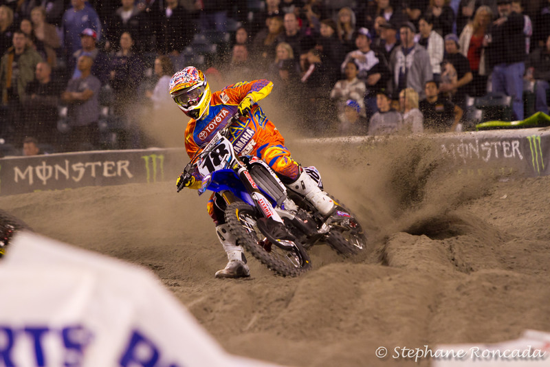Anaheim2-450HeatRaces-84.jpg