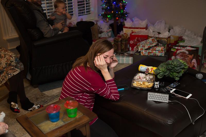 Christmas-5188.jpg