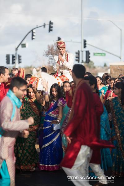 Deepika_Chirag_Wedding-757.jpg