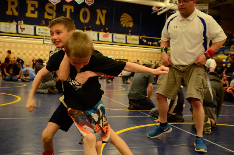 wrestling-104.jpg