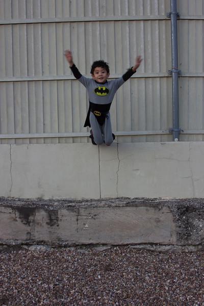 170315, Superhero Kids 145.jpg