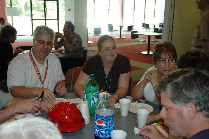 2007 Chili and SPEWS Bonvoage (53).JPG