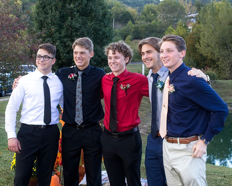 Greg Homecomming 20181006170915_MG_6733.jpg