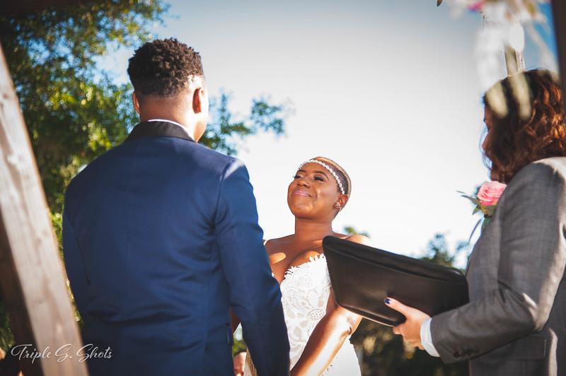 Lolis Wedding Edits-243.JPG