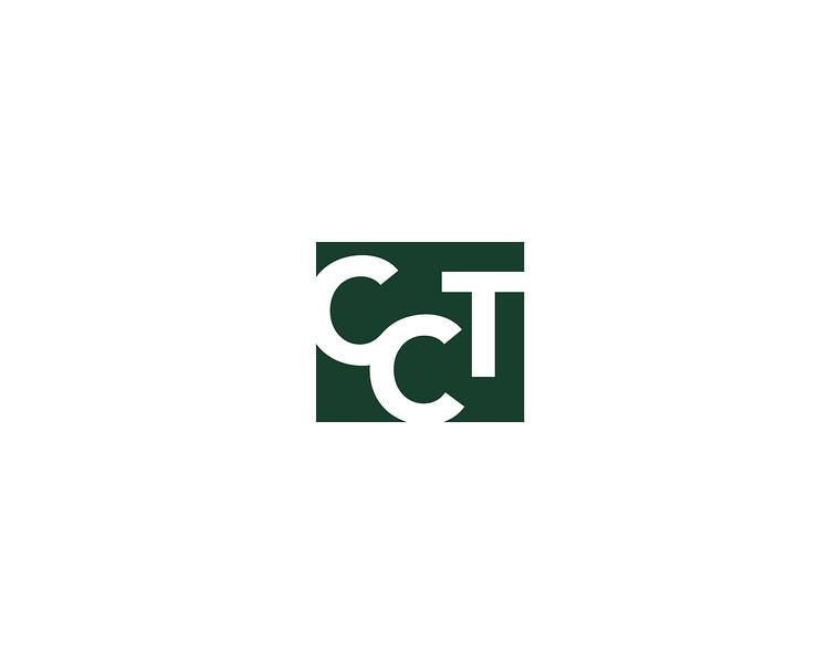CCT.jpg
