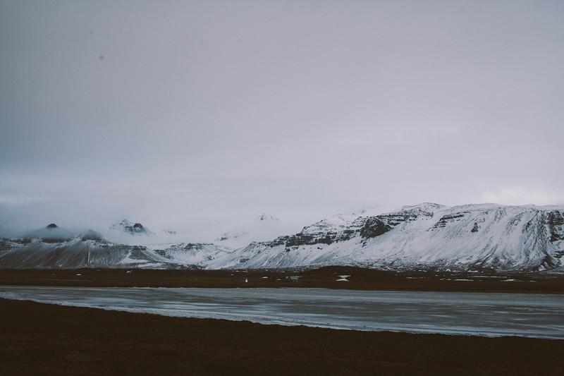 Iceland-90.jpg