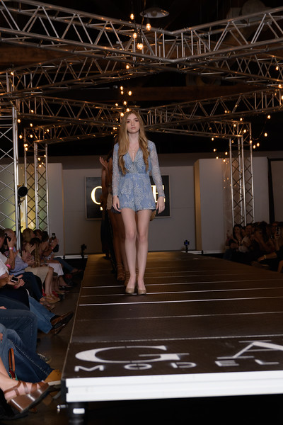 Knoxville Fashion Week Friday-217.jpg