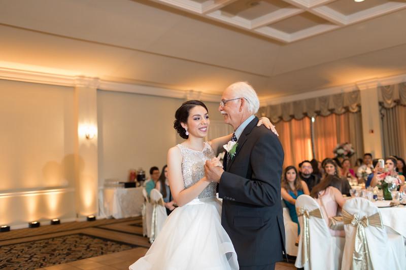 Houston Wedding Photography ~ Norma and Abe-1363.jpg
