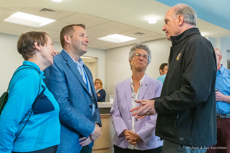 Outer Cape Health Center Re-Opening LR-18.jpg