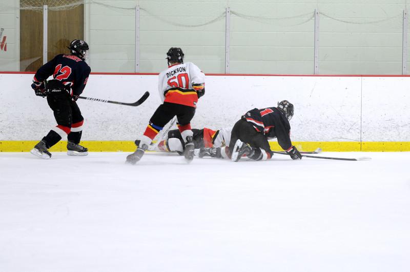 130210 Flames Hockey-023.JPG