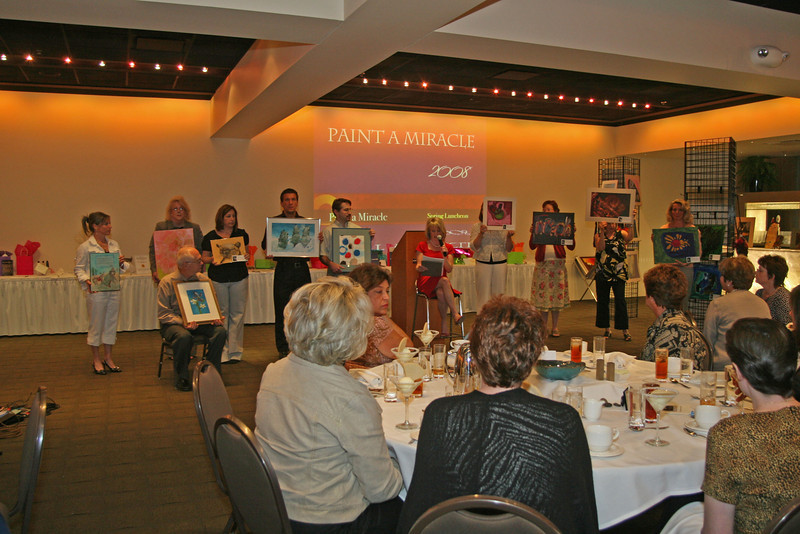 paint a miracle lunch 037.JPG