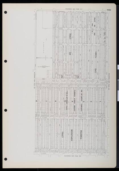 rbm-a-Platt-1958~585-0.jpg