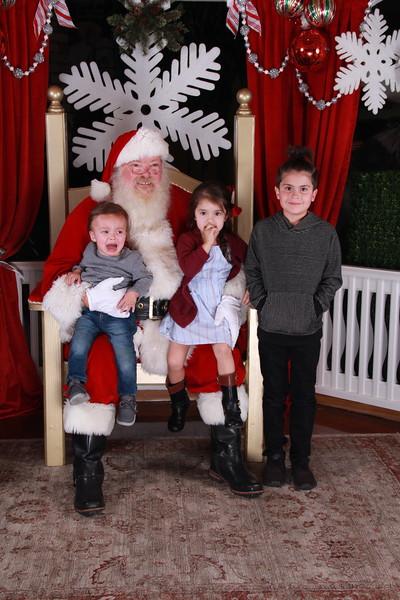 Santa Days_C1 (241).JPG