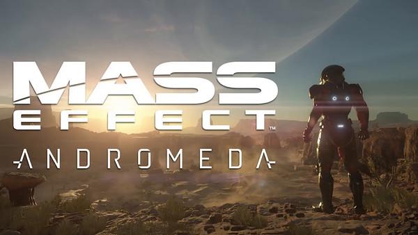 ExplorersWanted Mass Effect Andromeda