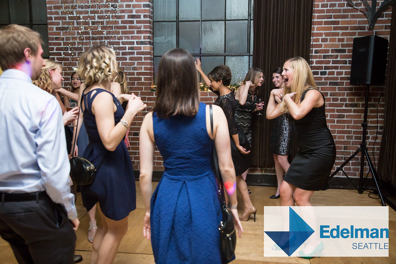 20151204JazzyPhoto_edelman_Party-152.jpg