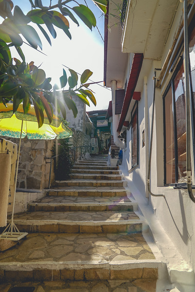 Crete 06.17-199.jpg