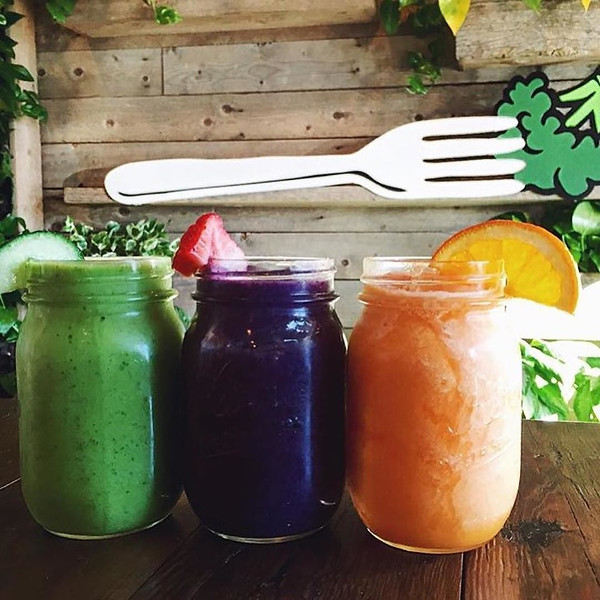 It_s_smoothie_time_________Repost__vegenation_____it_s_a__let_s_drink_allll_the_smoothies__type_of_morning_____see_you_here_for_the_best_breakfast_full_of_nourishment__flavor__and_good_vibes______serving_now_till_11am._SEE_YOU_HERE___vegenation__plan.jpg
