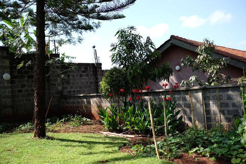Kenya Disc4_Feb 2014 52