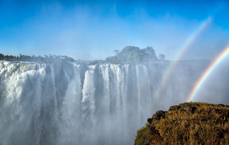 2014-08Aug23-Victoria Falls-S4D-13.jpg
