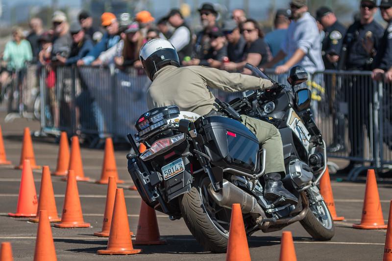 Rider 62-51.jpg