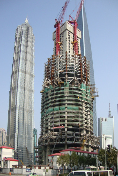 tower construction_2012.jpg