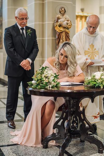 2018-10-20 Megan & Joshua Wedding-531.jpg