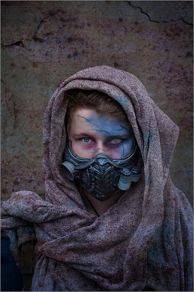 Blue rust.jpg