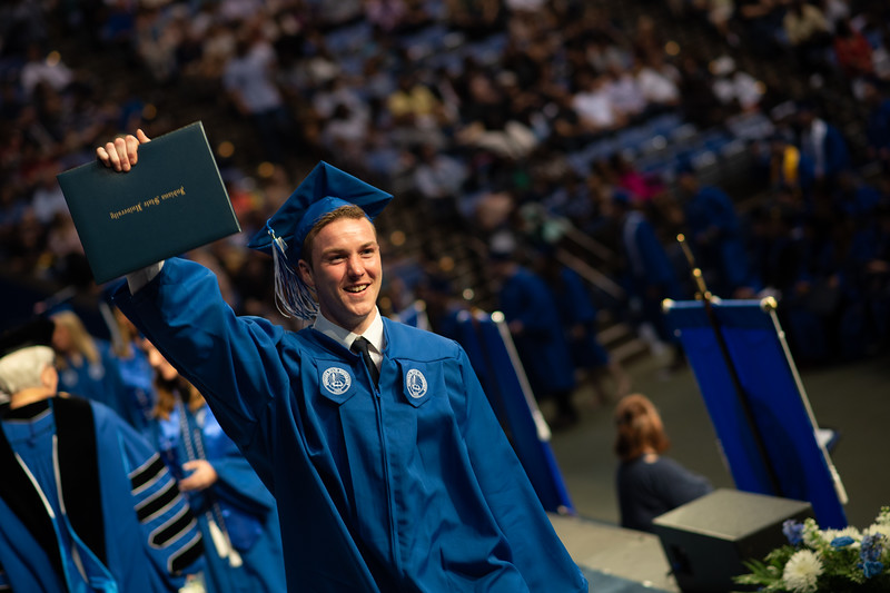 May 12, 2018 commencement -1829.jpg