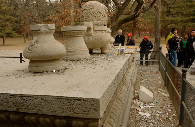 Emperors' Tombs 021.jpg