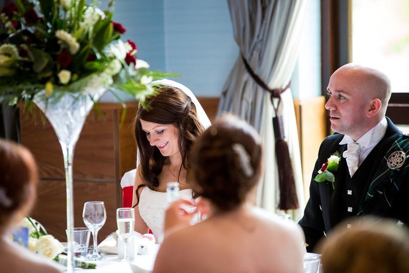 Emma & Nick Wedding-0514-573.jpg