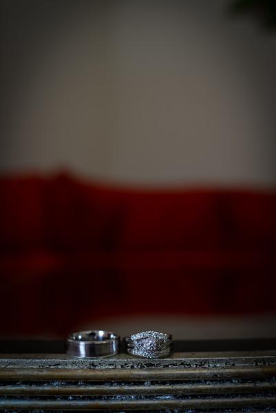 Gorena Wedding 2014-12.jpg