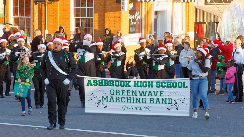 Lowell NC Christmas Parade 2019 - 00128_DxO.jpg