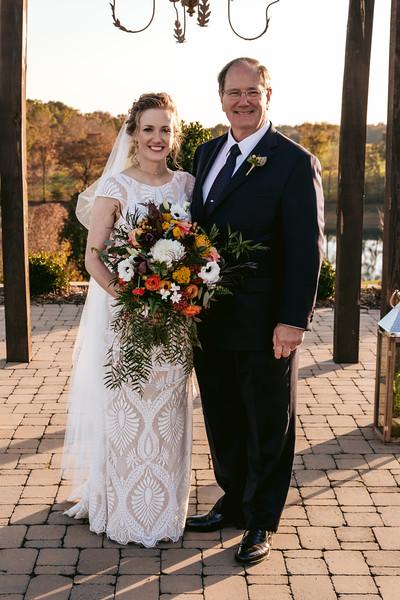 Cox Wedding-316.jpg