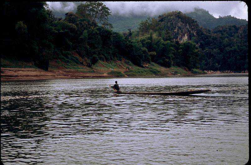 Laos1_128.jpg