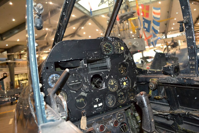 13. D1199 F7F-3 NMNA Cockpit forward.JPG